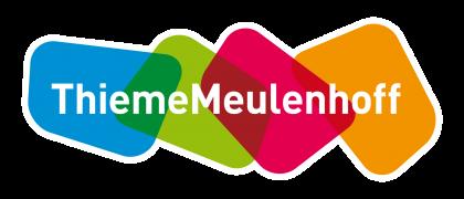 Digitale lessen voor Thieme Meulenhoff
